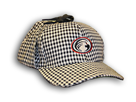 Sherlock_Hat_Team_Shop