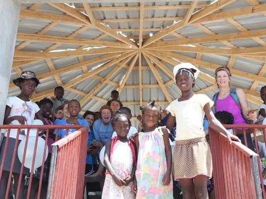 js-0803-Haiti-01.jpg