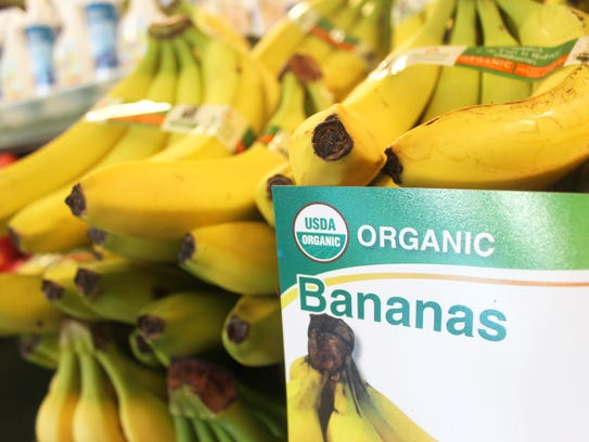 Natural Grocers will specialize in certified organic