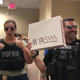 Nine songs, dozens of officers highlight Stuart Police's lip-sync challenge video