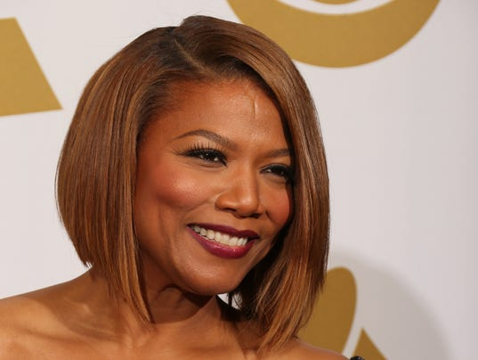 Star will deliver America the Beautiful again - Black People Hairstyles