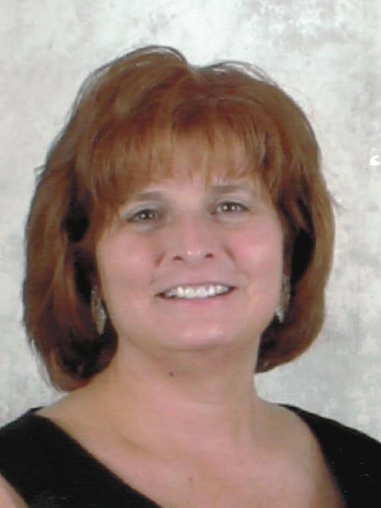 CynthiaVoas