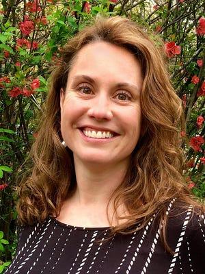 Lori Johnecheck