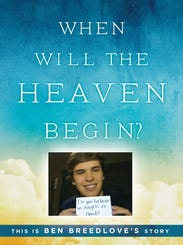 When_Will_the_Heaven_Begin_cover