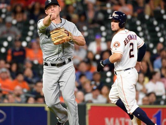 Mariners_Astros_Baseball_41050.jpg