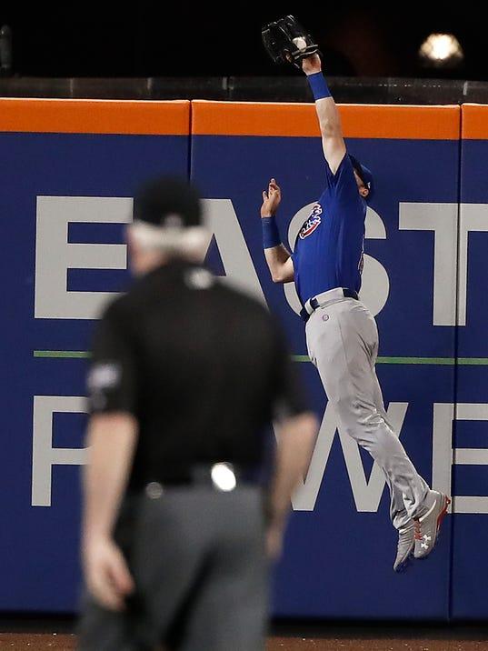 Cubs_Mets_Baseball_01834.jpg