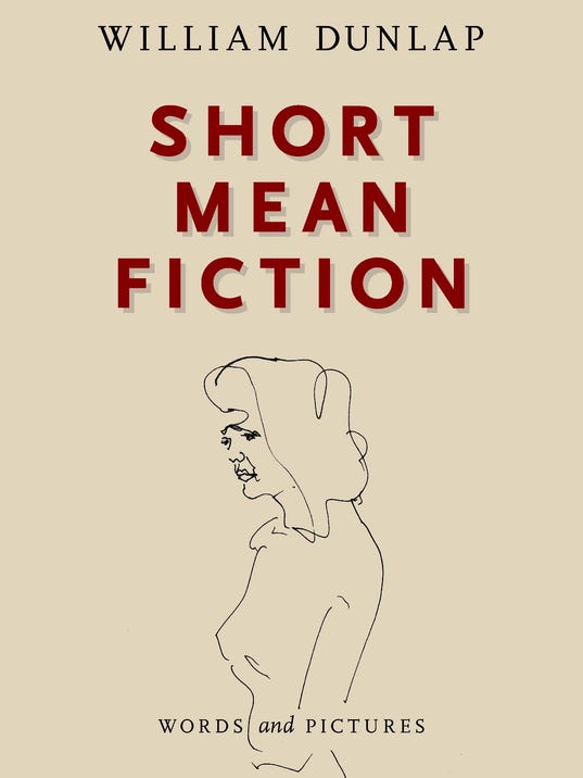 635984292549075133-short-mean-fiction.jpg