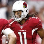 The Top 100 players in the NFL - 2015