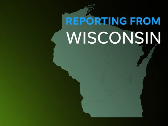 Wisconsin Breaking News