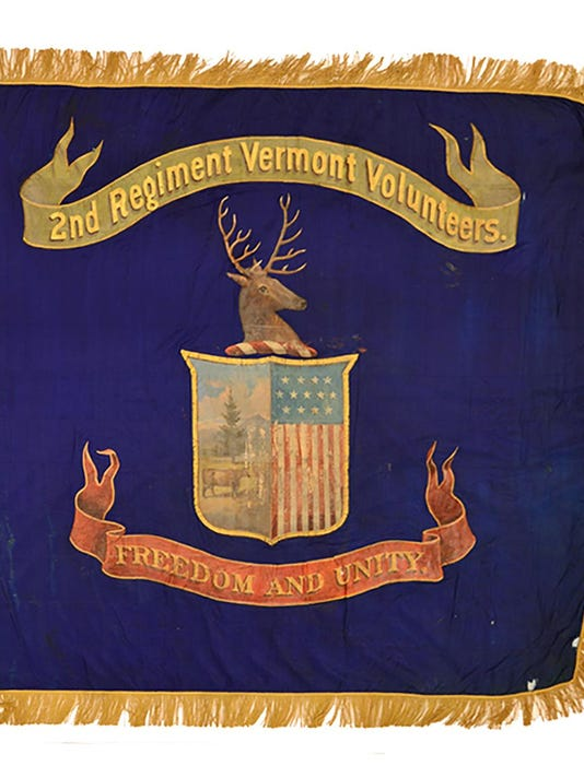2nd VT Regt Flag_300DPI