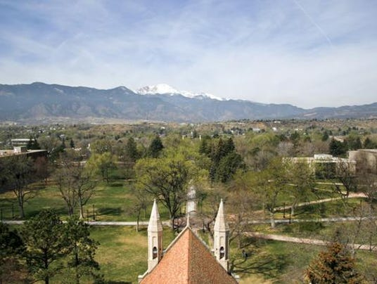3-8-colorado-springs-co-colorado-college-600