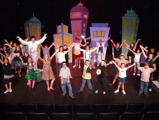 theatre camp photo.jpg