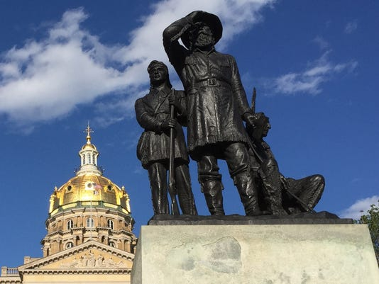 636283930477454549-Pioneers-of-the-territory-statue---Capitol.jpg