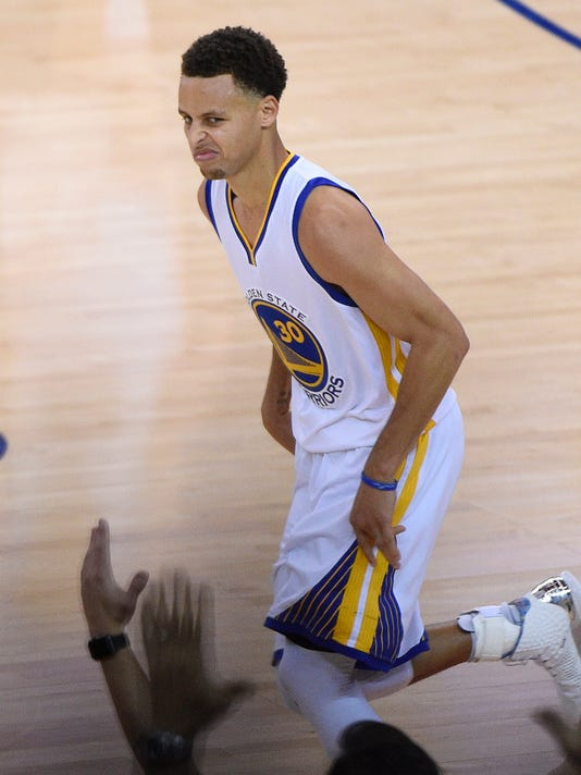 2015-06-14 Stephen Curry