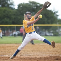 Softball roundup: Tuesday, May 30
