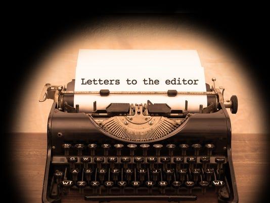 -LettersToTheEditor.jpg_20150107.jpg