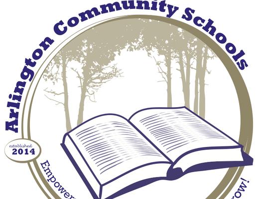 636186217677617287-ArlingtonCommunitySchools.png