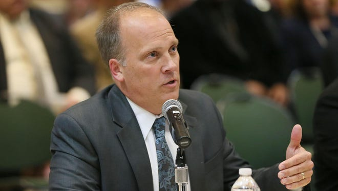 Some Wisconsin buyers will get discounts on a life-saving drug overdose treatment that is being more widely purchased by public agencies but is also getting more and more expensive, Wisconsin Attorney General Brad Schimel said Thursday.