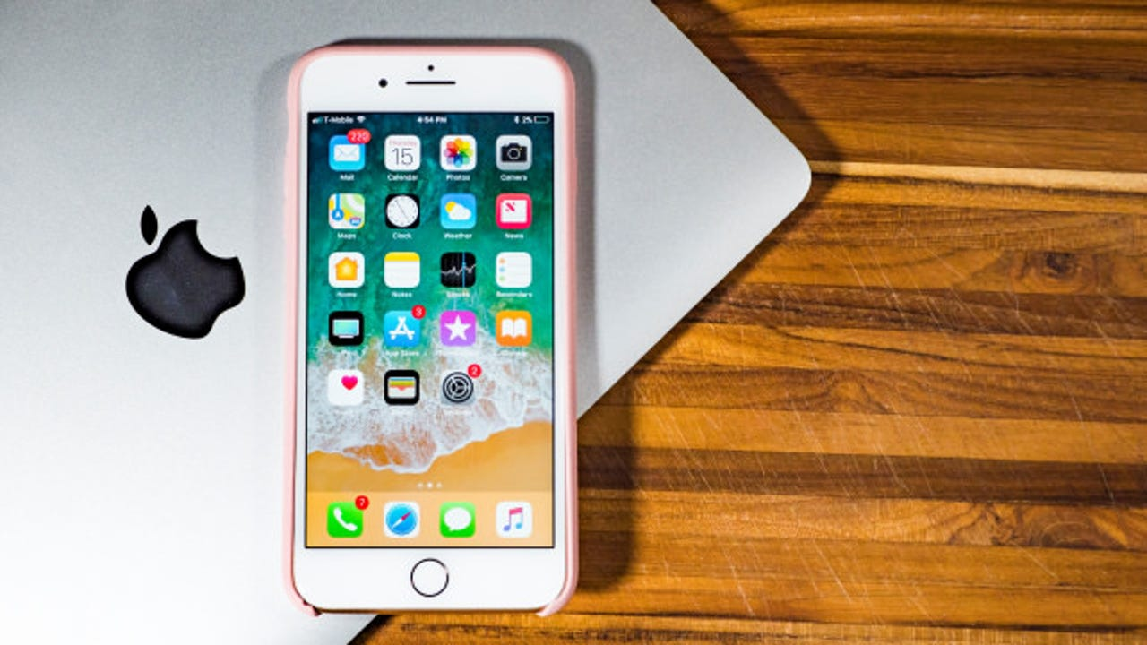 iPhone text features you may not know