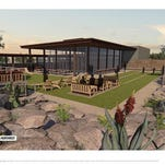 The Vig's most hiker-friendly restaurant to open in north Scottsdale in May