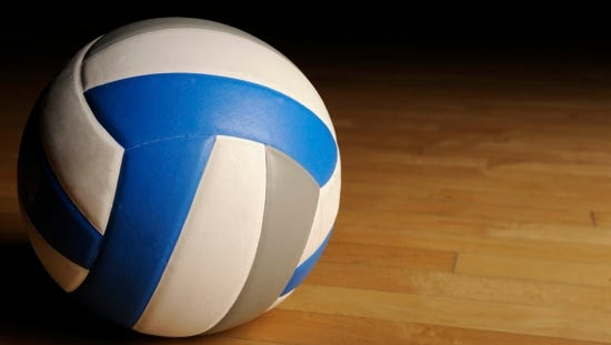 The Charyl Stockwell volleyball team is 5-2 after beating Canton Prep in three sets on Tuesday.