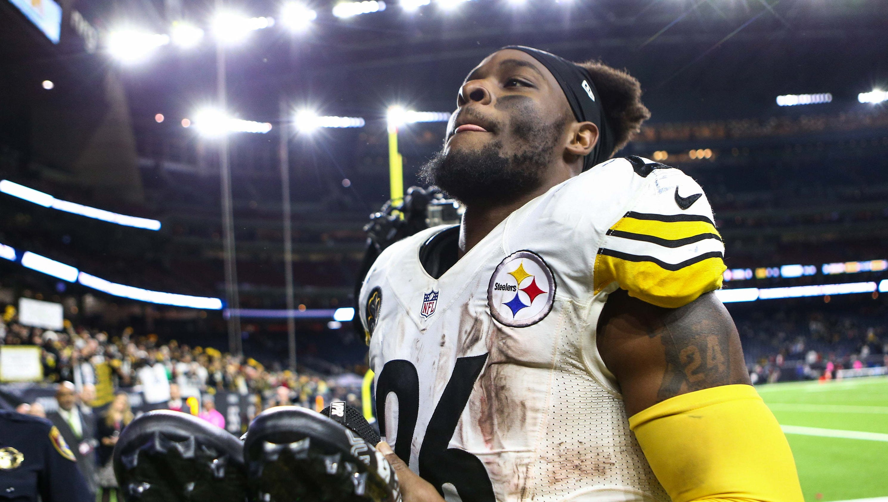 636511152642740507-leveon-bell
