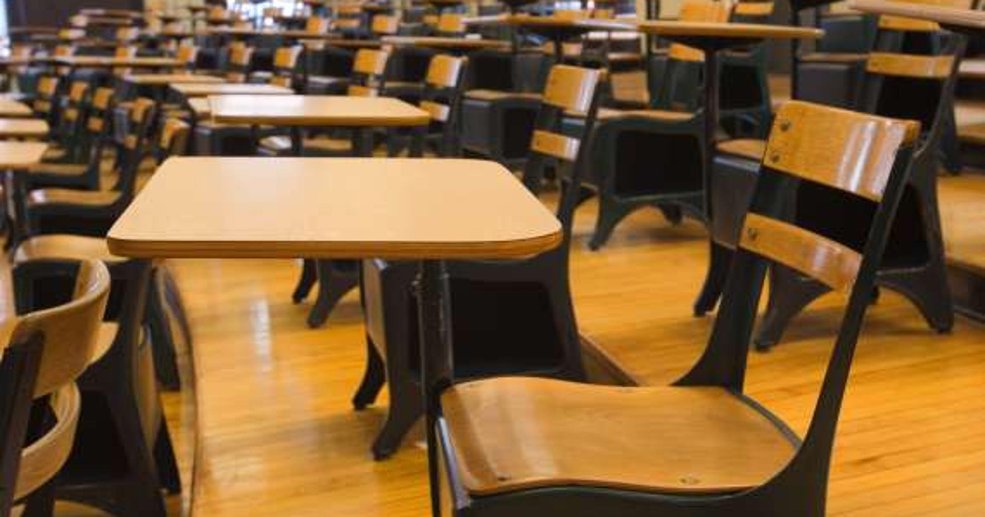 School Threats Threats Against Dayton Kentucky School Untrue