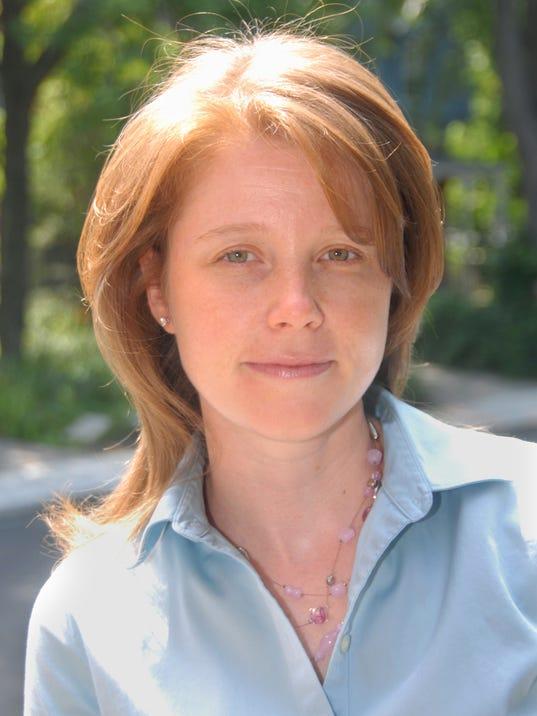 Catherine Mckenzie I Blame Fairy Tales border=