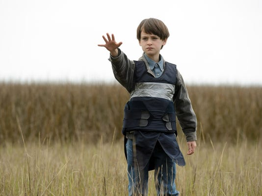 Film Review Midnight Special (3)