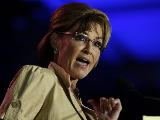 Palin Maness