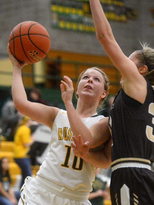 -12022016_cmr girls basketball-h.jpg_20161202.jpg