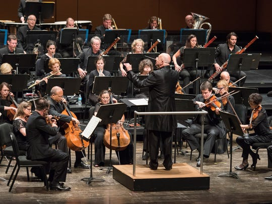 The 2017 Bard Music Festival, for which Bard College received NEA funding, featured the American Symphony Orchestra conducted by Music Director and Bard College President Leon Botstein.