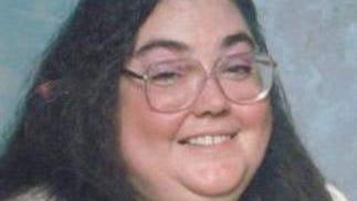 Ronda Faye (Schlechty) Jackson