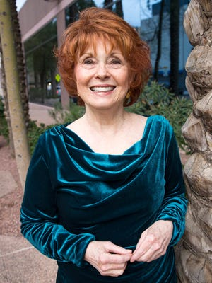 Sue Ellen Allen was surprised to get a phone call from the White House. Allen, from Scottsdale, will be a guest in the First Lady's box for the State of the Union Address. January 10, 2016