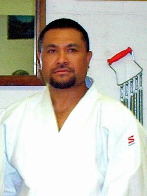 "Sikahema ""Sika"" Kauvaka, a local martial arts instructor, died on Aug. 31 after a May cancer diagnosis. His wife, Tammy Kauvaka, filed a lawsuit against San Juan Regional Medical Center on Monday alleging doctors at the facility provided her husband negligent medical care."