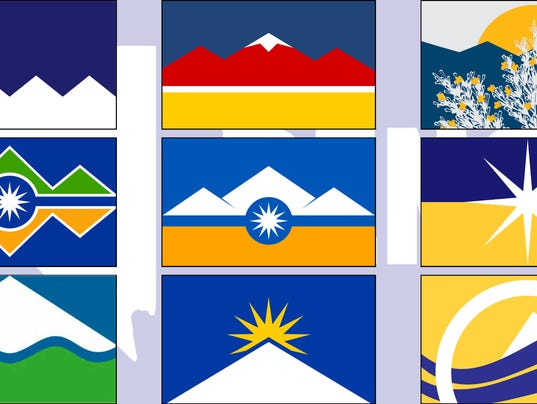 636570794504289216-Reno-Flag-image.jpg