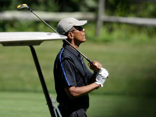 Obama Vacation_Svih (1).jpg