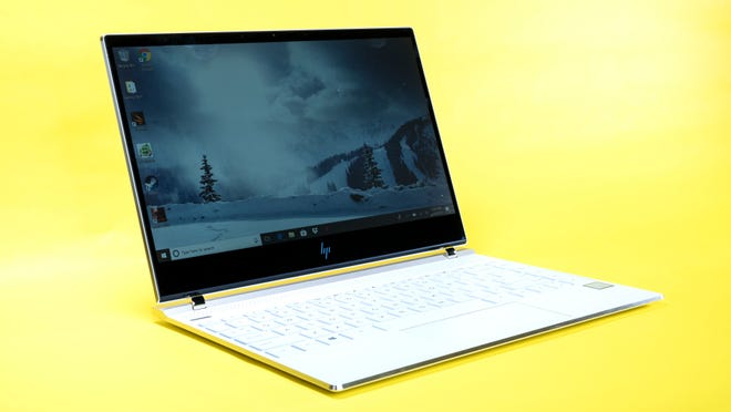 HP battery recall: Here's how to check if your laptop is safe