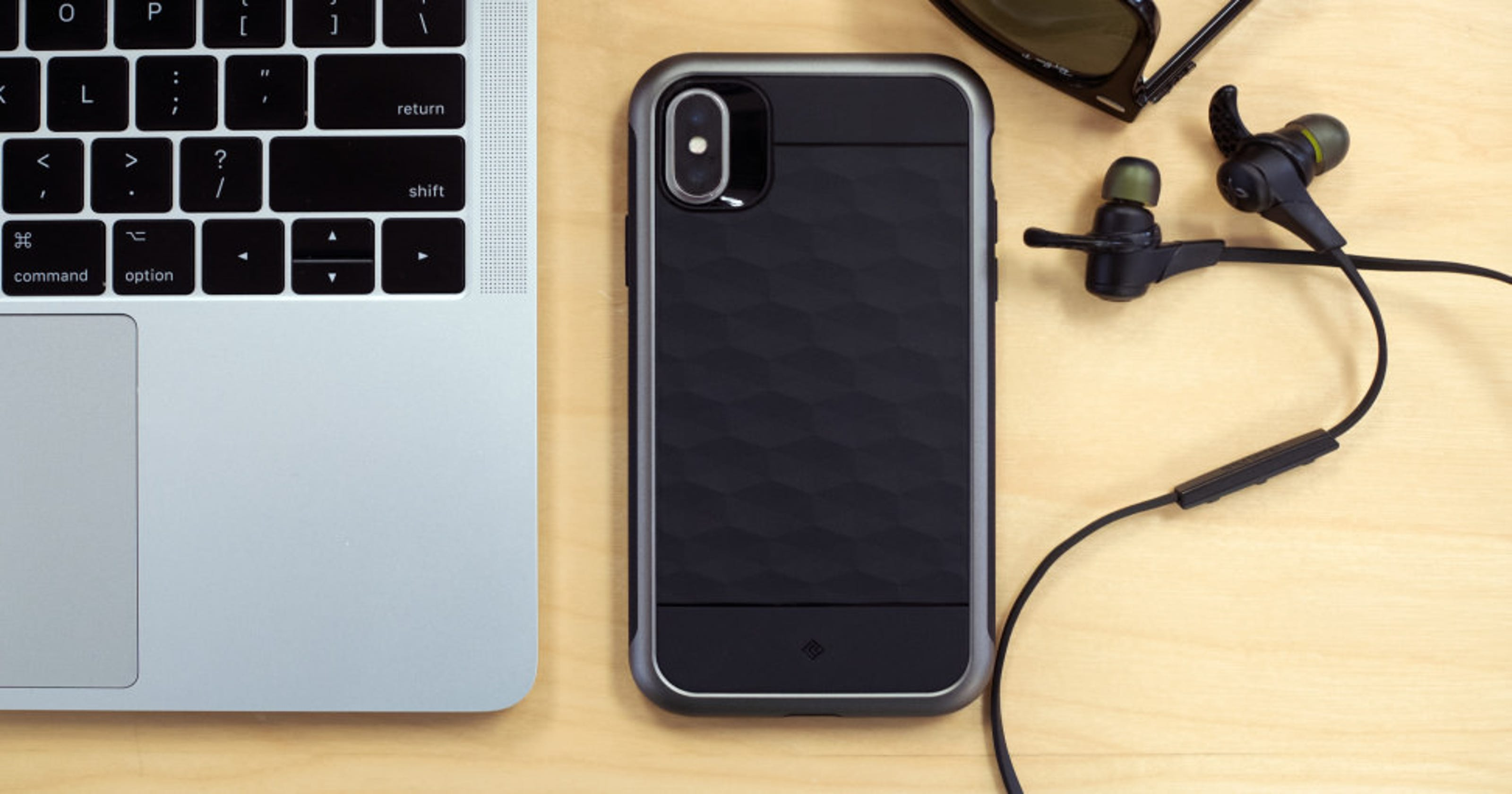 The 10 insanely popular iPhone accessories you didn't know you needed