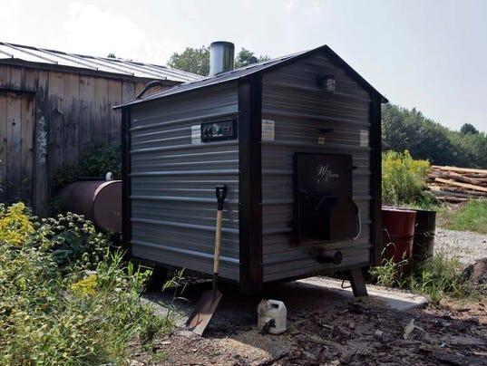 -outdoorfurnacesnymg101.jpg20080917.jpg