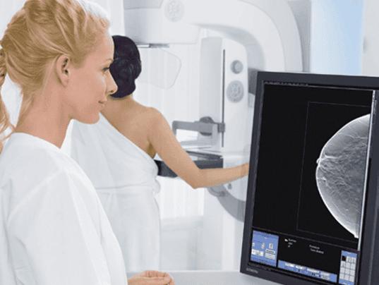 ebook Surgical Management of Congenital Heart Disease II: Single