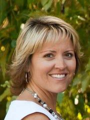 Heather Drucker