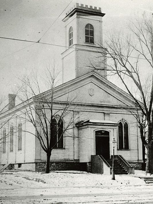 First Presby Church.jpg
