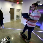 Employers hustling harder to keep workers happy