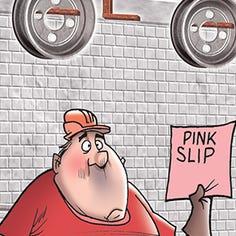 General Motors warns tariffs could lead to job cuts | Thompson