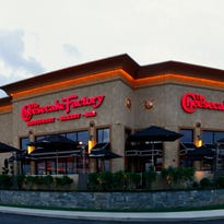 Will Port St. Lucie ever get a Cheesecake Factory? The city plans to find out
