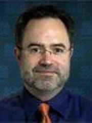 David Mastio