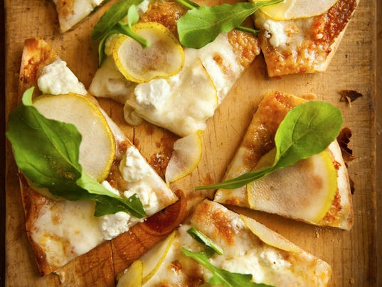 636467928481386778-cucina-caprina-pizza.jpg