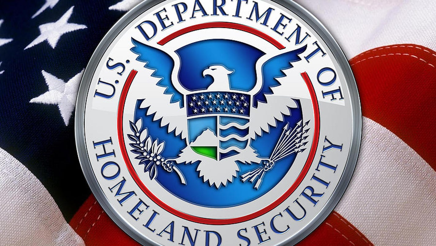 Showdown continues over Homeland Security funding