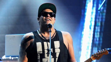 Sublime with Rome tour comes to Asbury Park for APMFF